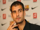 Наставник Барселоны Пеп Гвардиола опроверг информацию, что он собирает.  9. 1553.  18.04.2012, 13...